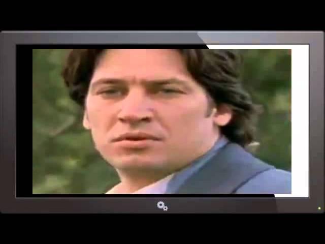 Kommissar Rex Staffel 1 Folge 12 deutsch german Watch Online ♥