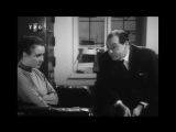 Случай из следственной практики (1968) - детектив, реж. Леонид Агранович