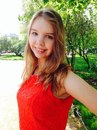 Тоня Кирьянова фото #18