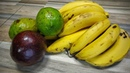 Eat Avocado and Banana Every Day For a Month, Here's What Will Happen to You