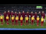 Россия-Словакия: женский обзор матча