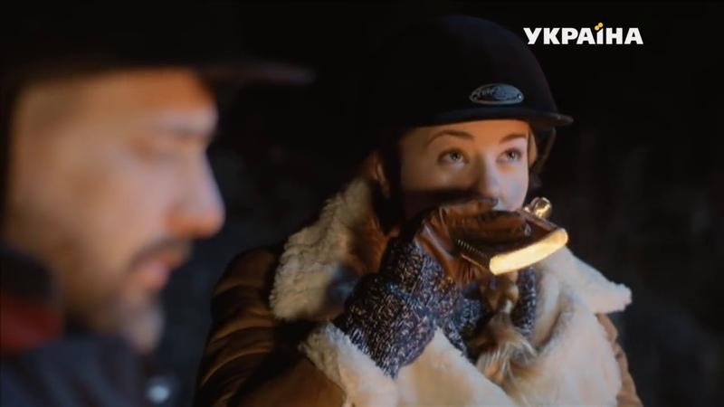 Премьера 2018 КРОВЬ АНГЕЛА (3 СЕРИЯ) НОВИНКИ КИНО ФИЛЬМОВ 2018