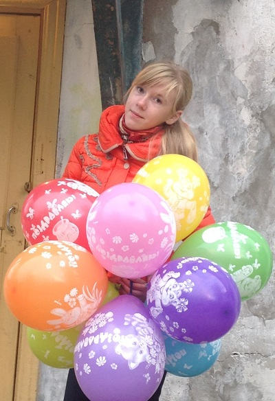 Неля Кожевникова, 24 июля , Шенкурск, id117180438