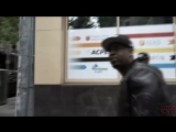 50 Cent-Celebrates 15th Anniversary of