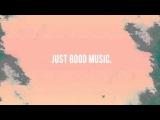 K.Raydio &amp Psymun - LucidDreamingSkylines (Full Album Stream)