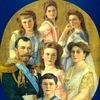 Социальная служба Казанской Епархии