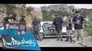 A31R - 031 é Nós (CLIPE OFICIAL) Don Pablo Videoclipes