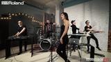 Filatov &amp Karas - Satellite - Drum Version by Максимилиан Максоцкий