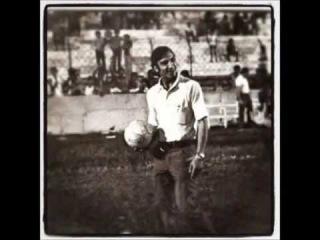 Homenagem ao Dr. Osmar de Oliveira
