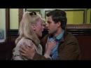 ШЕРБУРГСКИЕ ЗОНТИКИ 1964 - мюзикл, мелодрама, драма. Жак Деми 1080p