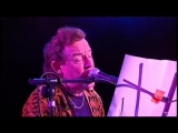 JACK BRUCE ( Экс. Cream ) - Theme For An Imaginary Western ( Live At The Canterbury Fayre , Festival 2002 г )
