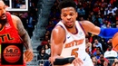 Atlanta Hawks vs New York Knicks Full Game Highlights 02 14 2019 NBA Season