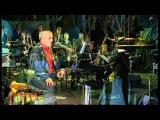 Sheila Ray Charles & Uroš Peric & Vilnius Jazz Orchestra