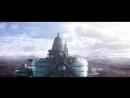 Хроники хищных городов Русский трейлер 2018