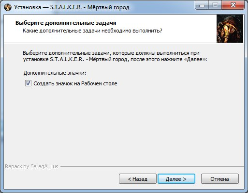 http://cs418122.userapi.com/v418122237/1879/ztW_Tbm7LUQ.jpg