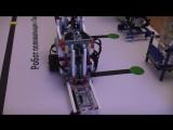 Робот Паскаль