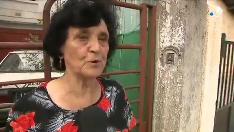 Toulouse - Une maison squattée par des roms suite au transfert de son propriétaire en maison de repos