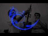 Kayhan Kalhor & Shujaat Husain Kahn (live) Ghazal the Rain - Fire