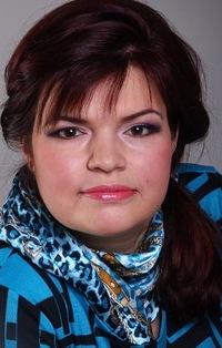 Наталья Седова, 31 июля , Мытищи, id23613767