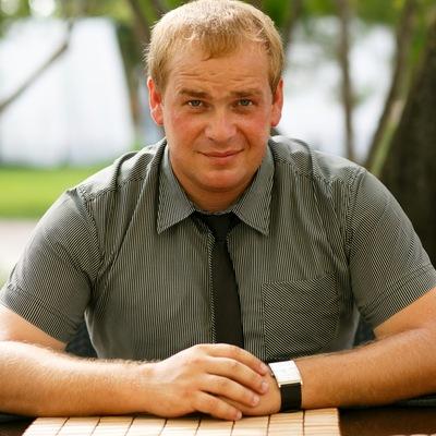 Юрий Бахтинов, 17 августа , Сочи, id20093044