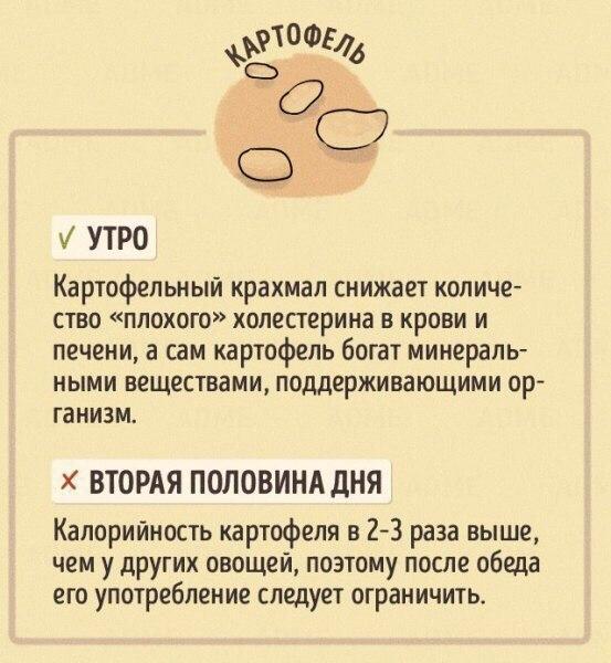 Фото №456244085 со страницы Анастасии Мищериной