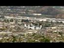 Современный винтокрыл США Конвертоплан Osprey