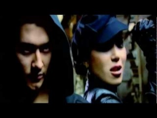 Manzura & Rayhon - Men Bu Men
