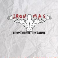 ironmag