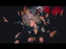 CL HELLO BITCHES DANCE PERFORMANCE VIDEO