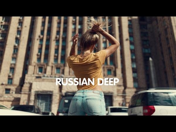 Нюша - Только (DJ Denis Rublev DJ Natasha Baccardi Remix)