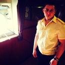 Дмитрий Носков фото #34