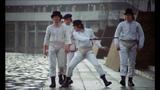 A Clockwork Orange Singing in the Rain Gene Kelly #coub, #коуб