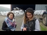 Стрим 29.ru: Как мусор попадает в рай