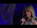 Jennifer Nettles His Hands Live ft Brandy Clark