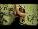 Spike x Kias (Vs. Talha) (ZR) (VBT Splash) (2013)