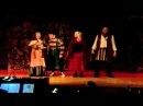 Into the Woods (Act 2) - Asnuntuck Community College Cast 2007