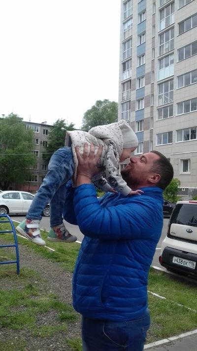 Лексий Пищугин