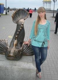 Наталия Коба-Хоруженко, 8 ноября , Павлоград, id27124495