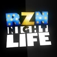 rznnightlife