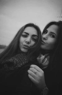 Елена Сотникова, 30 сентября , Конотоп, id211925330