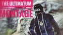 GTA 5 - Ultimatum montage [The last night on earth]