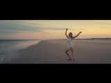 Passenger - To Be Free (Official Video)