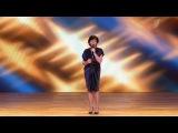 В наше время - Нани Брегвадзе – королева романса - Первый канал