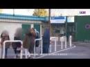 Effrayant reportage sur la progression de l'islamisme à Marseille