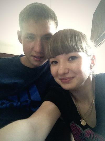 Паша Савченко, 8 июня , Уфа, id133172483