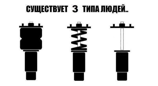 3_3OUTU97h4.jpg
