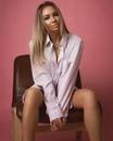 Daria Atasova фото #12