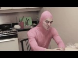 Filthy Frank | Why you`re lonely? (coub)
