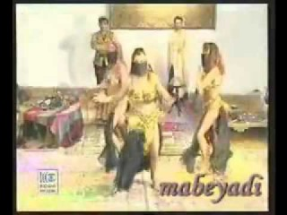 Mezdeke 4 Mezhekin El Mezhekin.flv