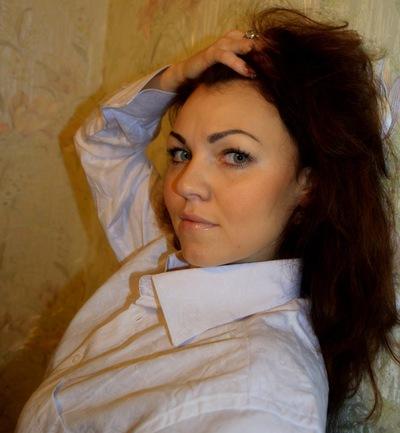 Наталья Висоцкая, 4 июня , Витебск, id177747151